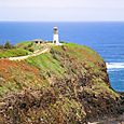 Kilauea_point_lighthouse